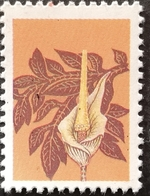 Ghana  1999 Definitive Black (Value And Inscriptions Omitted) Free With Every Purchases Of $50 And Over - Ghana (1957-...)