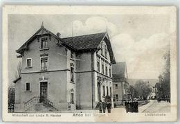 52715221 - Arlen , Hegau - Konstanz