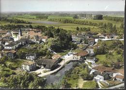 52 Louvemont - Francia
