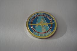 20181209-2355 ASSOCIATION DES PILOTES PRIVES DE LA GENDARMERIE - Army
