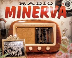 @@@ MAGNET - Radio Minerva - Publicitaires