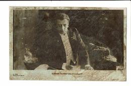 CPA - Cartes Postales -FRANCE Gunnar Tolnæs -Acteur Norvégien (7-12-1879/9-11-1940) -1909-S3939 - Photographie
