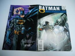 Batman N°579 DC COMICS âge Moderne EN V O - Magazines