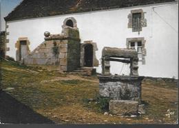 56 Carnac - Carnac