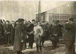 Militaires - Officier - 1914-18