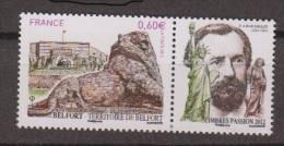 2012-N°4697** BELFORT - France
