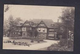 Carte Photo USA  NY Port Henry Res. Sherman ( Sherman Park Seminary New York  ) - Other