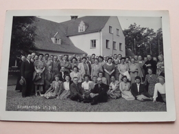 DRAKENBURG Anno 1947 ( Zie Foto Voor Detail ) 1 Stuk ! - Lieux