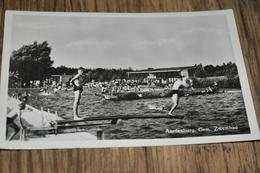971- AARDENBURG, ZWEMBAD - 1960 - Nederland