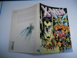 X-Men Asgardian Wars Paperback Marvel Comics EN V O - Zeitschriften