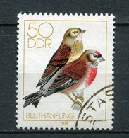 DDR Nr.2393          O  Used       (21742) ( Jahr: 1978 ) - DDR