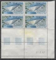 MAROC__   N° 517  __ COIN DATE  __NSG VOIR SCAN - Morocco (1956-...)