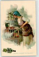 52738271 - Insektenschutzmittel Tanat - Werbepostkarten