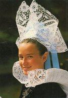 Costume De FOUESNANT   EDIT JOS  No 5669 - Bretagne