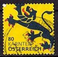 ÖSTERREICH Mi. Nr. 3311 O  (A-1-44) - 1945-.... 2ème République