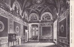 Vaticano Roma, Appartamento Borgia, Sala Del Credo (pk53207) - Vatican