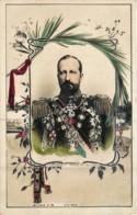 Royalty - Bulgaria - Ferdinand Ier Prince De Bulgarie - Familles Royales