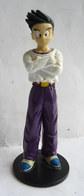 FIGURINE DRAGON BALL Z GT 1996 ATLAS SANGOTEN - Figurines