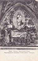 Vaticano Roma, Appartamento Borgia, Papa Alessandro Adorando Il Cristo Risorto Pinturicchio (pk53217) - Vatican