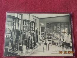 CPA - Lycée De Bordeaux - Cabinet Des Instruments De Physique - Bordeaux