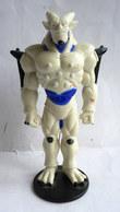 FIGURINE DRAGON BALL Z GT 1996 ATLAS LI SHERON - Figurines