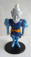 FIGURINE DRAGON BALL Z GT 1996 ATLAS DOYEN KAIO - Figurines