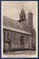 56 CARNAC Chapelle St-Colomban - Carnac