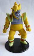FIGURINE DRAGON BALL Z GT 1996 ATLAS OOZARU DORE - Figurines