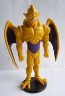 FIGURINE DRAGON BALL Z GT 1996 ATLAS SUU SHERON - Figurines