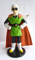 FIGURINE DRAGON BALL Z GT 1996 ATLAS SANGOHAN - Figurines
