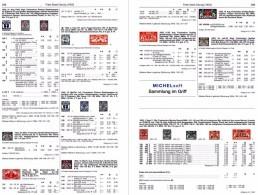 Briefmarkenkataloge Deutschland 2013-2014, 1090 Farbseiten DVD-R, Kolonien, Berlin, Sowietische Franzosische Zone, DDR - Allemagne