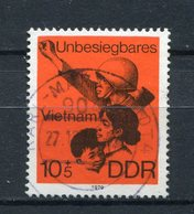 DDR Nr.2463          O  Used       (21775) ( Jahr: 1979 ) - DDR