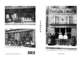 VILLE DE LIMOUX - Languedoc-Roussillon