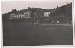 OFLAG VII B 8 FOOTBALL - Guerre 1939-45