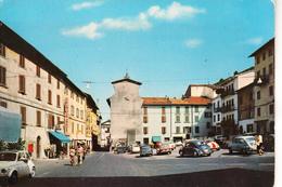 P91431 CASTIGLIONE DEI PEPOLI BOLOGNA  AUTO - Bologna