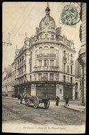 Orléans - Rue De La République - Orleans