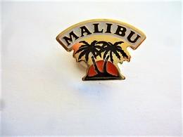 PINS MALIBU / 33NAT - Beverages