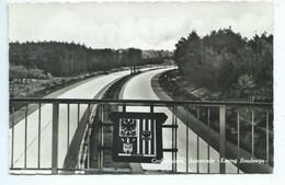 Grobbendonk Autostrade - Grobbendonk