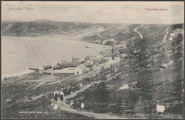 Sennen Cove, Cornwall, C.1905 - Valentine's Postcard - England