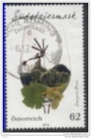 2013 -3075 - ° -  Weinregion Südsteiermark - 1945-.... 2. Republik