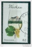 2014 - 3133 - ° - Weinanbaugebiet Wachau - 1945-.... 2. Republik