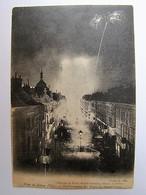 FRANCE - LOIRET - ORLEANS - Fêtes De Jeanne D'Arc - 1904 - Orleans