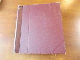Lot N° 969  Nations-unis Collection Neufs * Sur Les Pages Blanche Et Neufs ** Sur Les Pages De Classeur   .. No Paypal - Briefmarken
