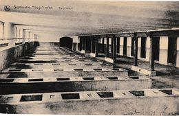 Seminarie - Hoogstraeten - Badplaatsen - Hoogstraten