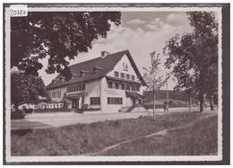 GRÖSSE 10x15cm - LUZERN - RESTAURANT SCHÜTZENHAUS - TB - LU Lucerne
