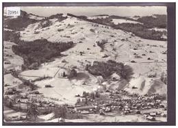 GRÖSSE 10x15cm - EBNAT KAPPEL - TB - SG St. Gallen