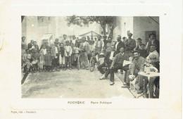 Lot  Varié De 83 Cartes  Anciennes ( Toutes Visibles ) - Cartes Postales