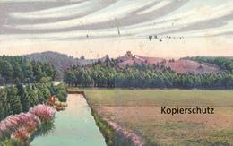 AK Resse Bei Mellendorf - Allemagne