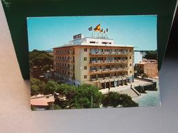 EL ARENAL (Mallorca) Hôtel Ayron. 1970 - Mallorca