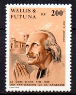 Col 8    Wallis & Futuna  PA  N° 150 Neuf XX MNH  Cote : 5,80 Euro - Wallis-Et-Futuna